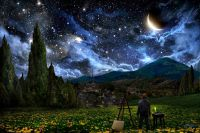 Starry_Night1