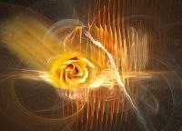 eternal_flame_of_love