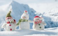 snowmen-wallpaper-46c19-1